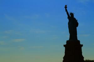 000112 0007 000362 300x199 New York