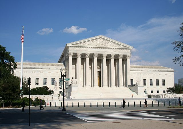 WWF Statement on the Supreme Court's Clean Power Plan Decision