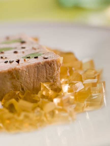 foigras Companys Guide Supports Animal Torture, Says Groups