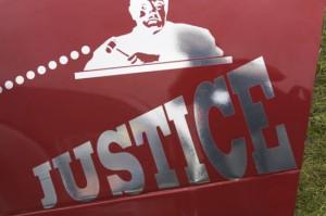 justice 300x199 justice.jpg
