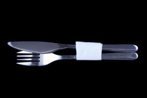 dinnerware restaurant 600553 300x200 dinnerware restaurant 600553.jpg