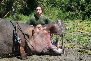 640px Hippo Trophy 2 300x200 640px Hippo Trophy 2